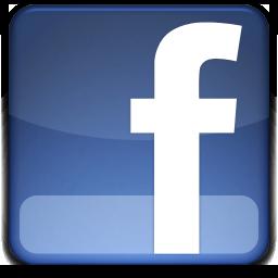 Bert van es bouwbedrijf facebook